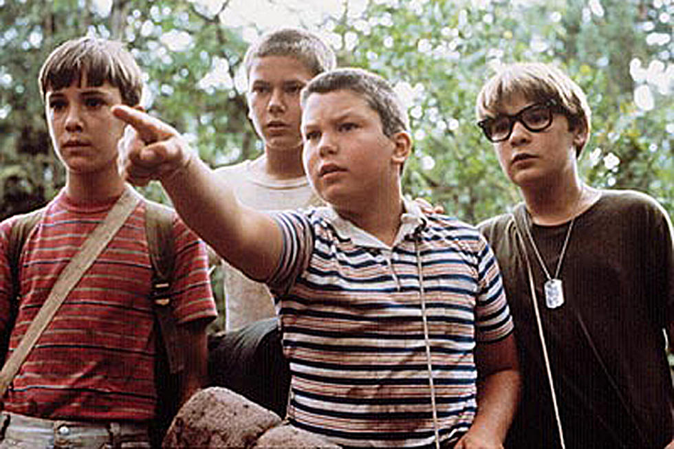 vern stand by me