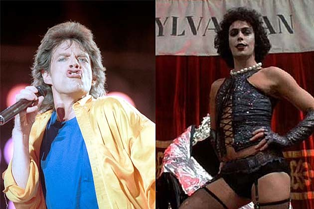 10 Things You Didn T Know About The Rocky Horror Picture Show