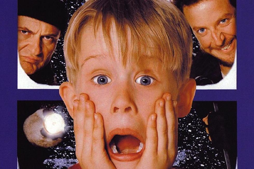 10 Things You Didn T Know About Home Alone