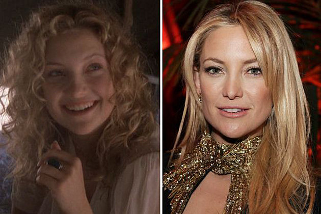 Kate Hudson julia roberts movie