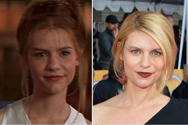 See the Cast of Baz Luhrmann's 'Romeo + Juliet' Then and Now