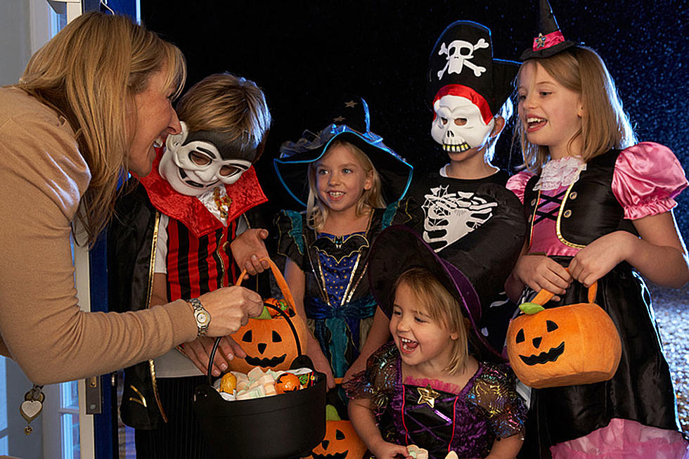 Halloween 2020 Trick Or Treat Times Quad Cities Quad Cities Area Trick Or Treat Times