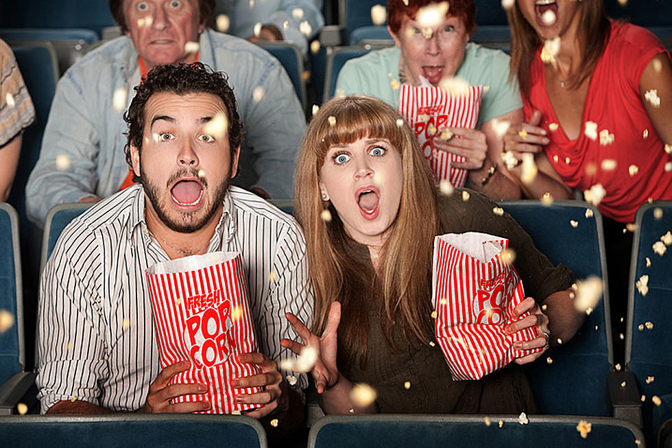 Image result for movie theater fun