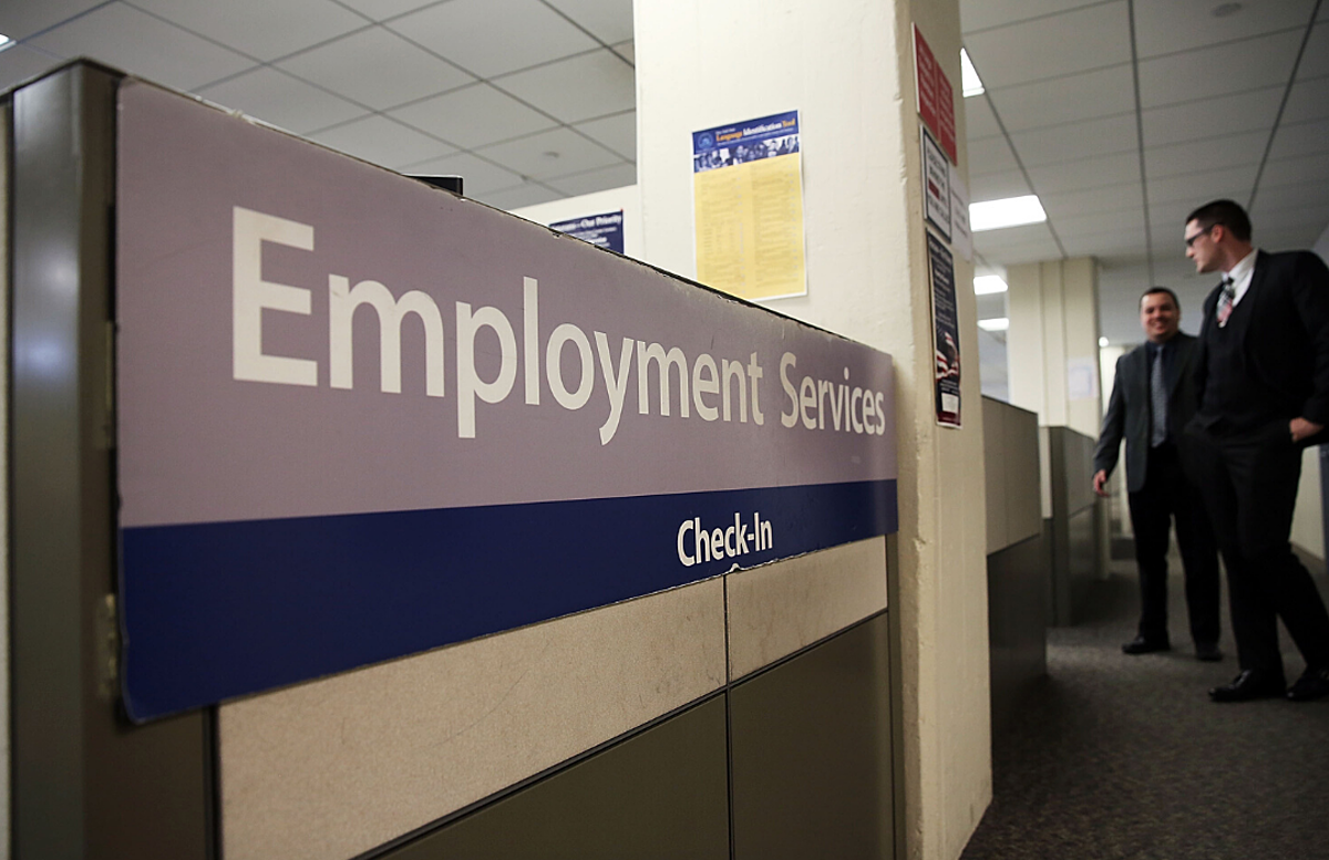 how to stop unemployment benefits in ny
