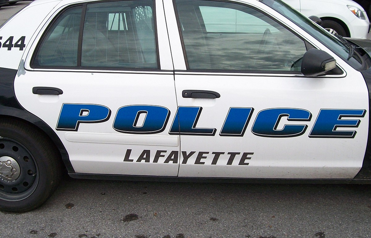 Update – Lafayette Drowning Victim Identified In Death At ...