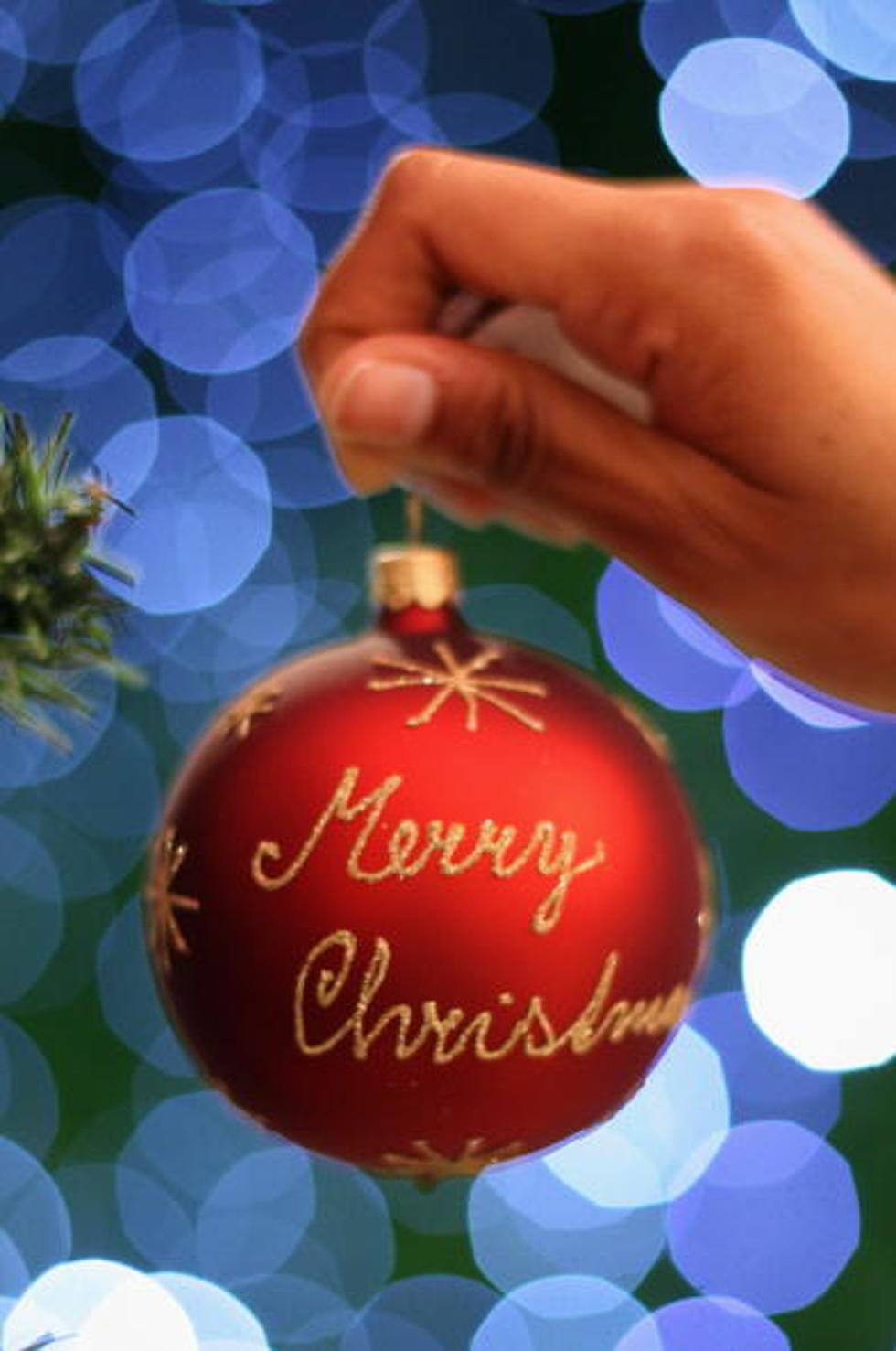 Christmas Tree Bill.Jindal Ok S Christmas Tree Bill For Public Schools