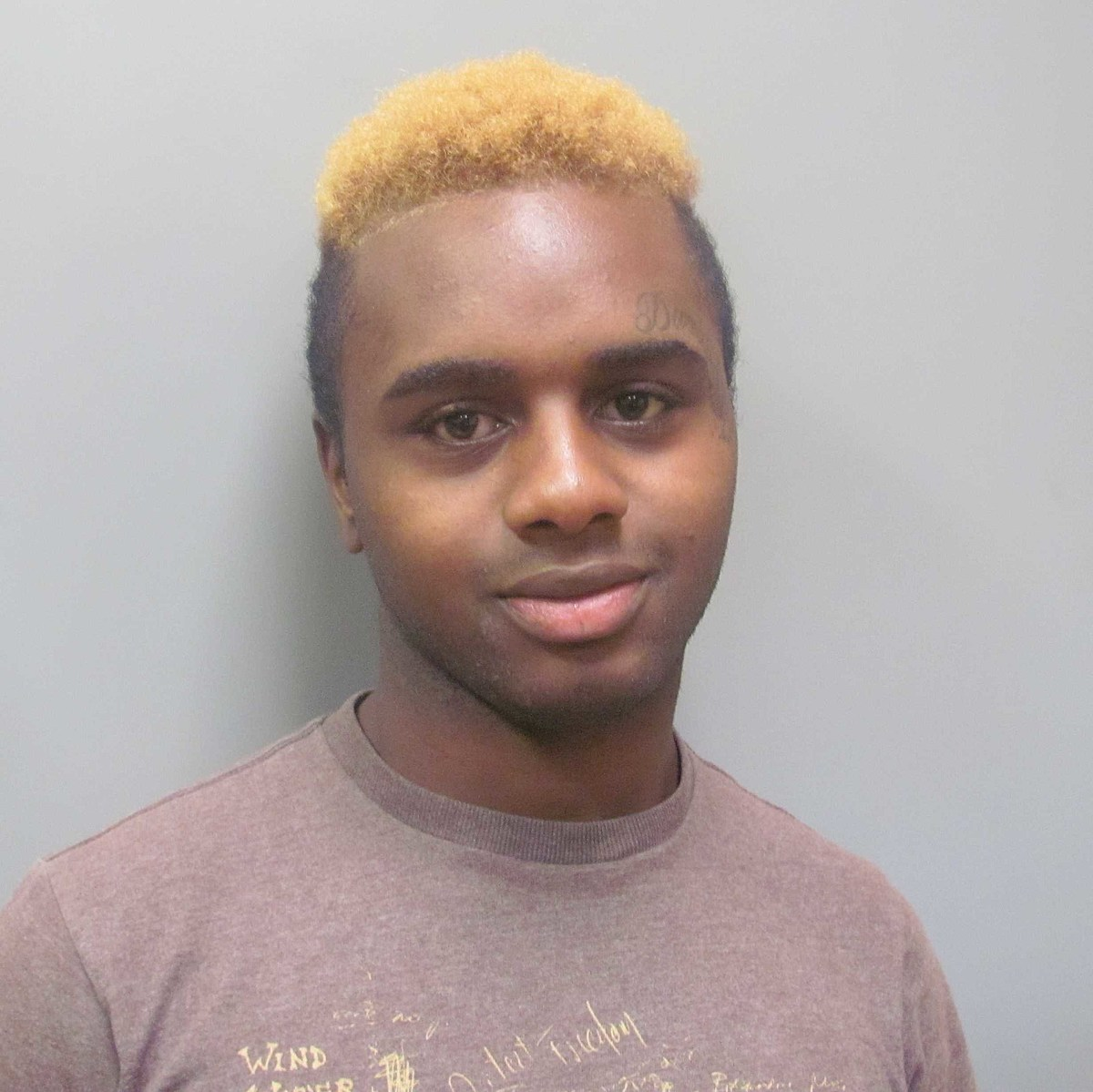 non-compliant sex offender in alabama law in Mobile