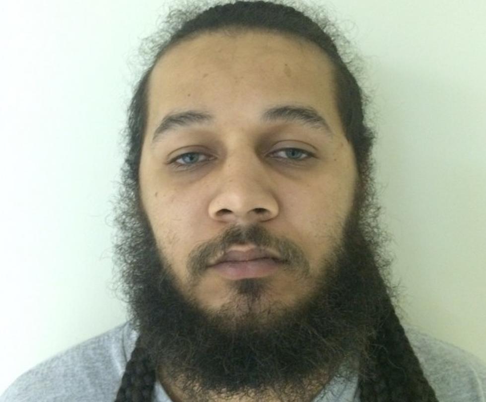 Arnaudville Man & Breaux Bridge Man Arrested On Drug Charges