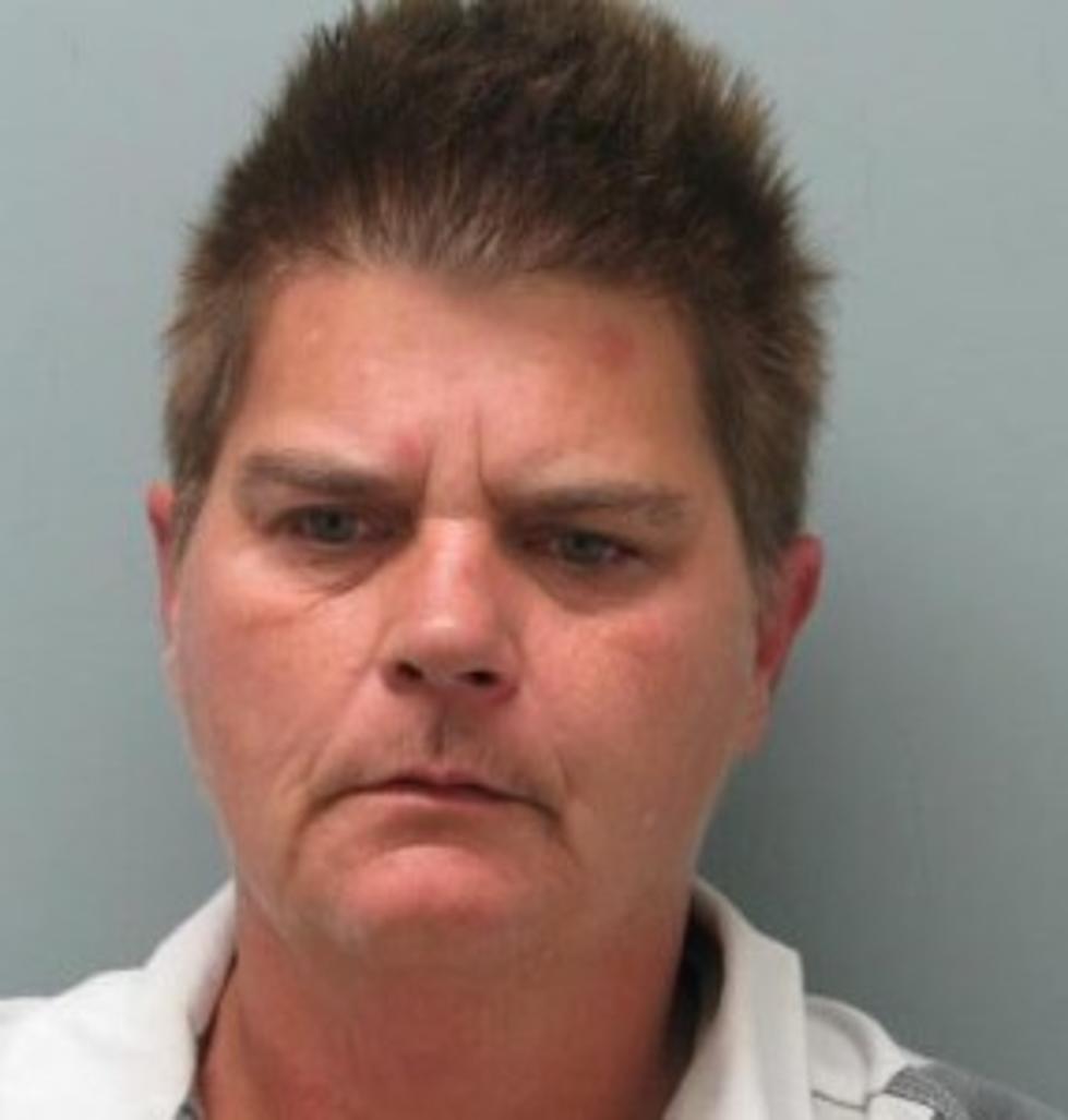 Three Drug Arrests In Vermilion Parish