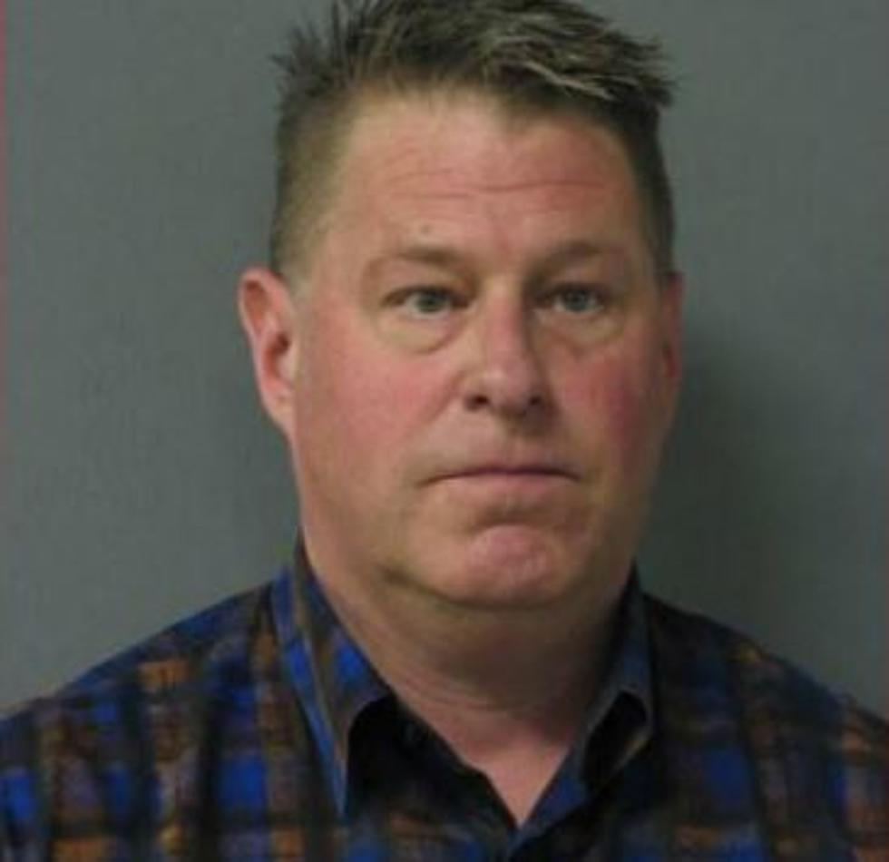 Grand Jury Indicts City Marshal Brian Pope