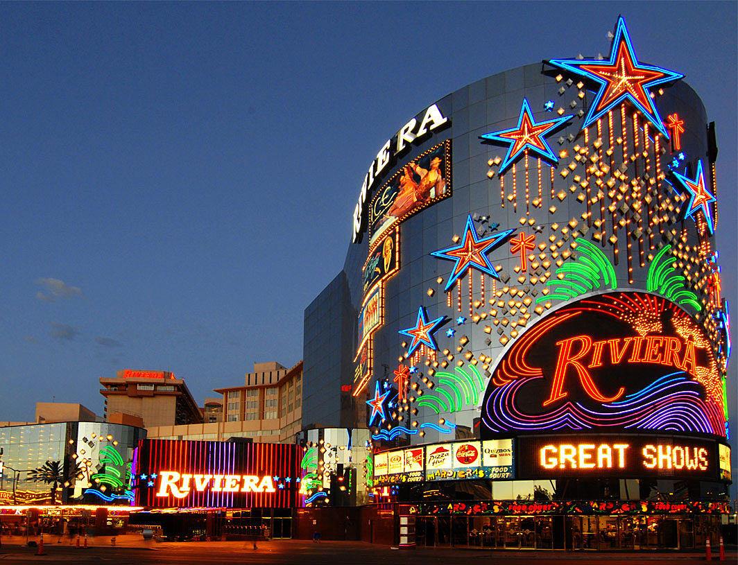 Crown casino melbourne accomodation