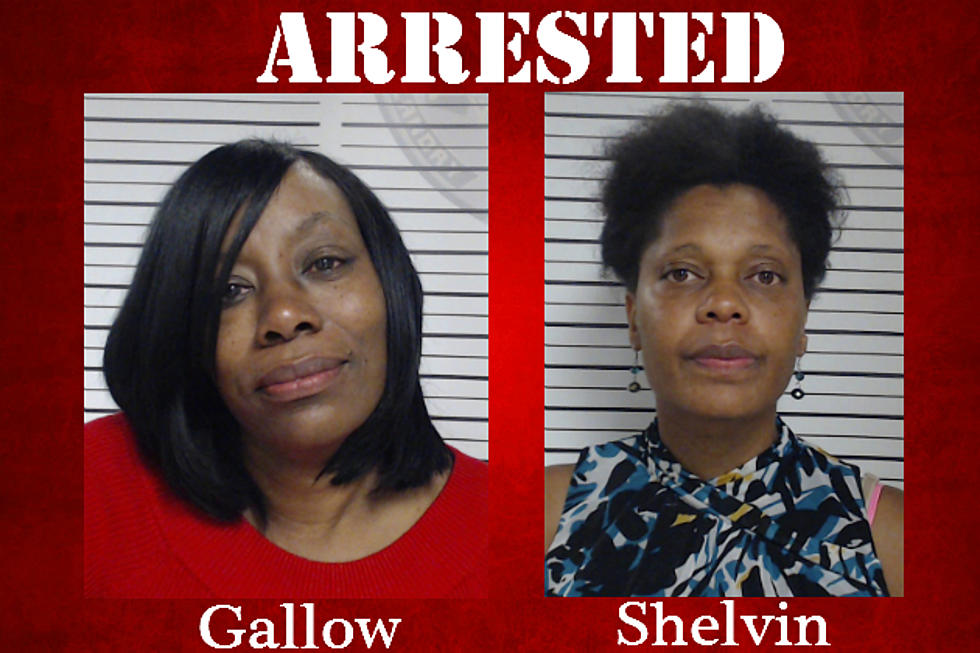 St  Landry Parish Teachers Arrested For Allegedly Bullying