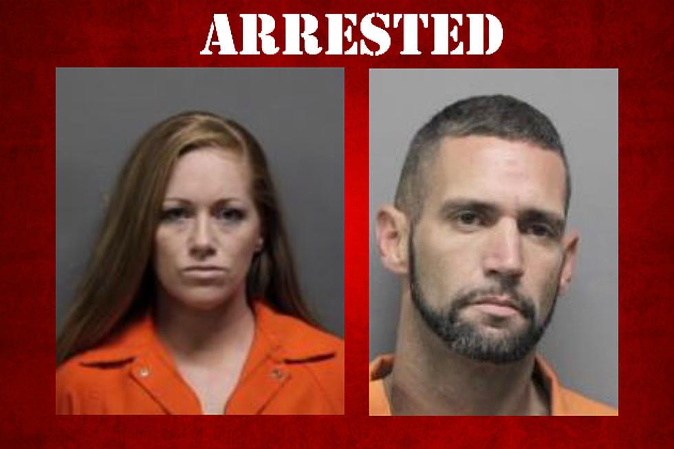 Both Carmel Drive Murder Suspects Behind Bars