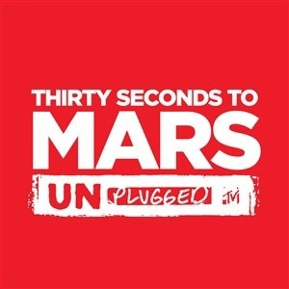 free download 30 second to mars kings and queens mp3