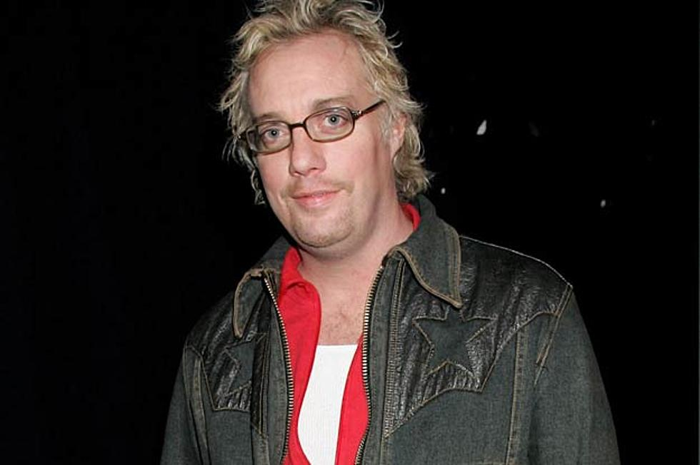 Jani Lane's Autopsy Does Not Reveal Cause of Death