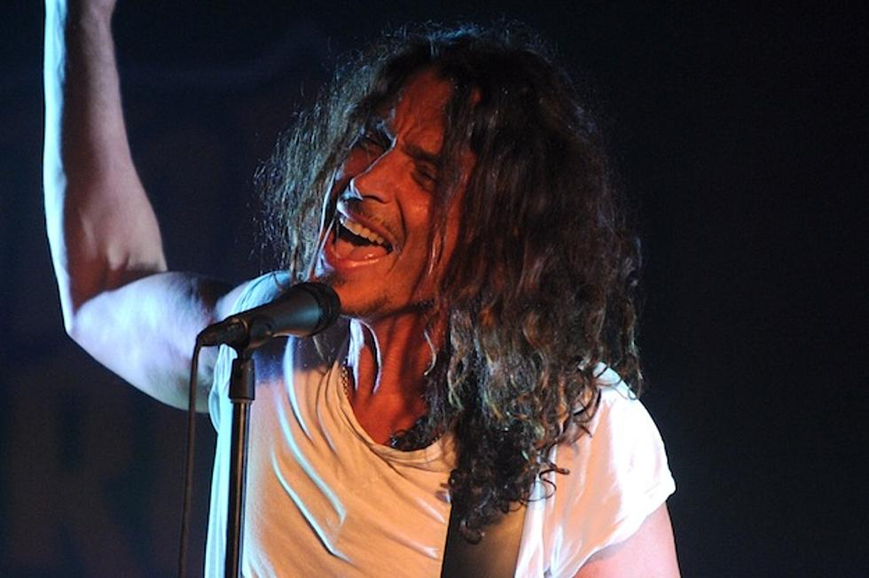 Chris Cornell Says Live To Rise Is For Familes New Album Is For Hardcore Soundgarden Fans Where do you live?, i live (in/on)…, fish, cow, bear, camel, bat, duck, goat, hippo, sea, farm, forest, desert, cave, lake, mountain, river, city, town, village, countryside. chris cornell says live to rise is