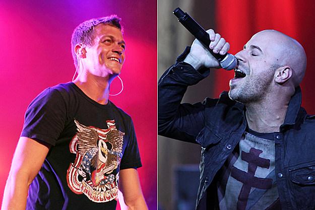 Daughtry, 'Renegade' – Song Review
