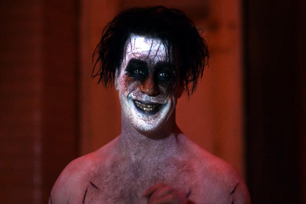 Rammstein Unveil Creepy Video for Piano Version of 'Mein Herz Brennt'