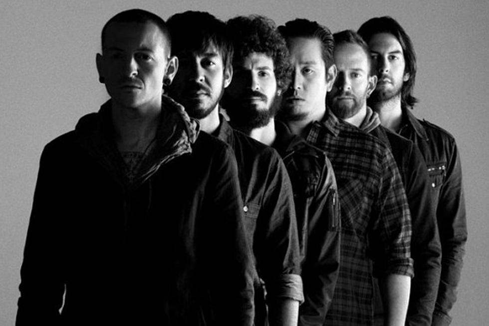 10 Best Linkin Park Songs