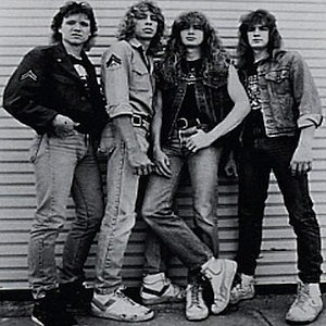 10 Best Thrash Bands of All Time