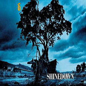 shinedown leave a whisper deluxe