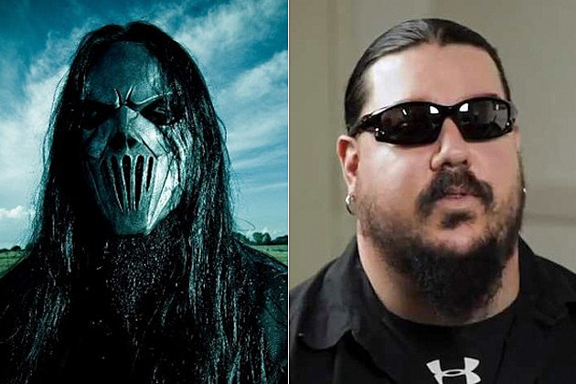 What Do Slipknot Look Like Without The Masks