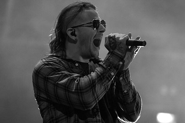 Avenged Sevenfold - Wikipedia