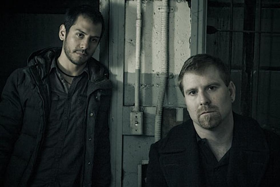 Cynic's Paul Masvidal + Sean Reinert Publicly Come Out as Gay