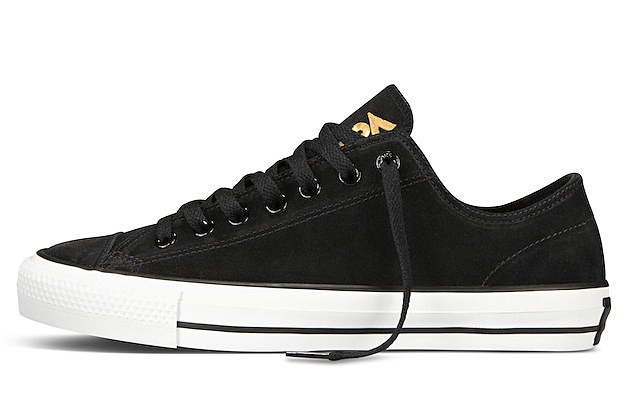 f43f9deef4b8 Black Sabbath and Converse Team Up for Footwear Collection