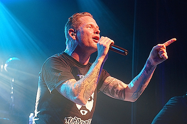 stone sour bother meaning
