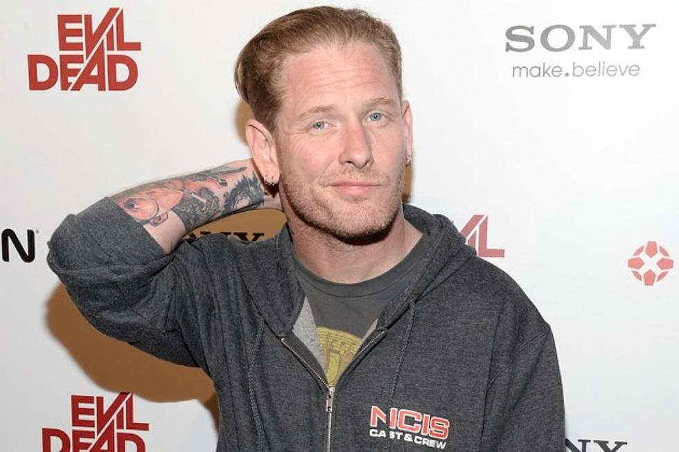 Image result for corey taylor