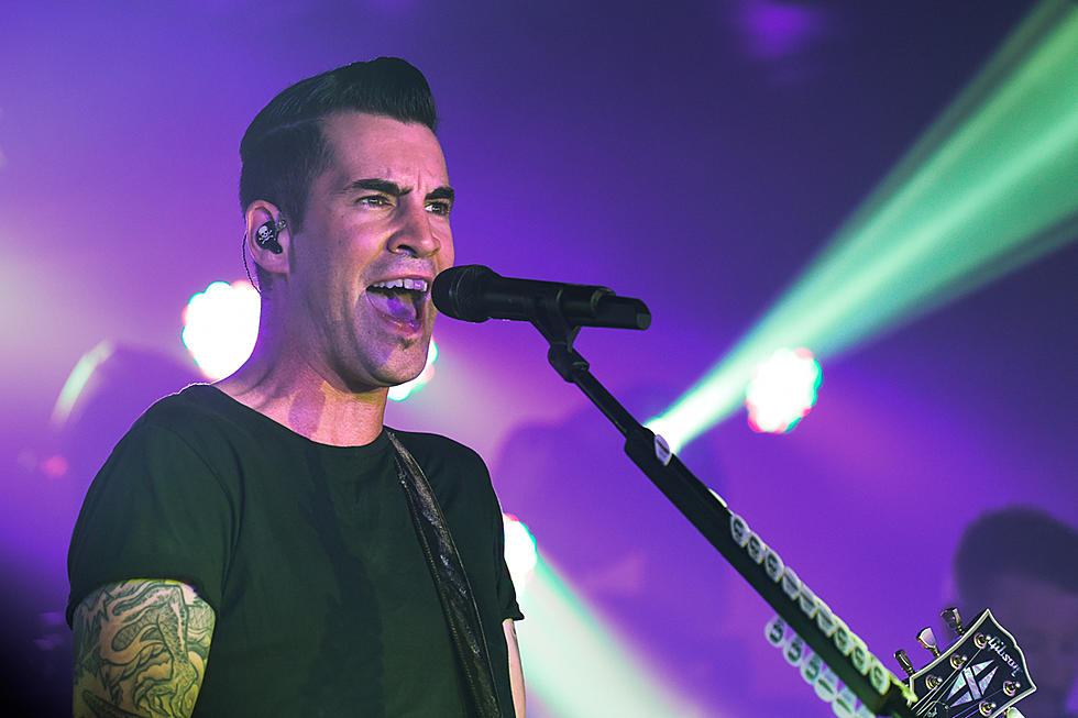 theory of a deadman rx torrent