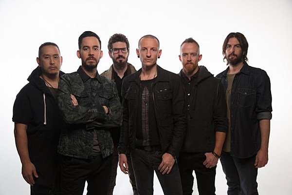 Linkin Park's 'In the End' Wins 2016 Rocktober Rumble