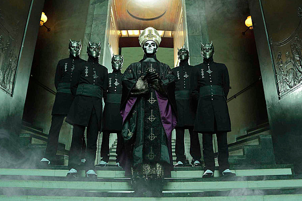a nameless ghoul from ghost talks 39 meliora 39 more. Black Bedroom Furniture Sets. Home Design Ideas