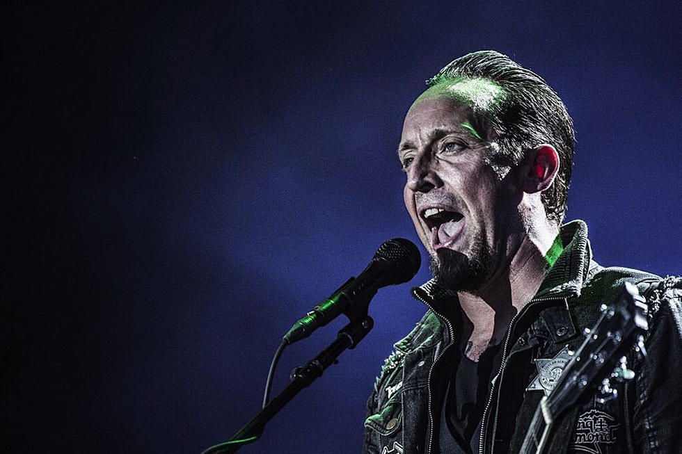 Volbeat Reveal Touring Return With April 2016 U S  Dates