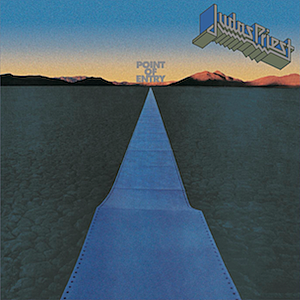PLAYLISTS 2021 - Page 19 Judas-Priest-Point-of-Entry-US-Cover