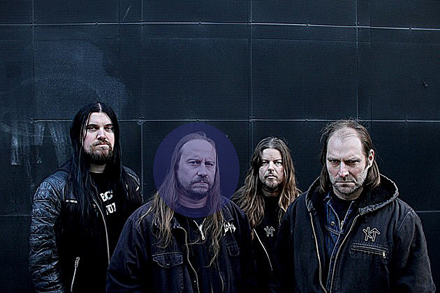 Top 10 Classic Swedish Death Metal Albums You Should Own