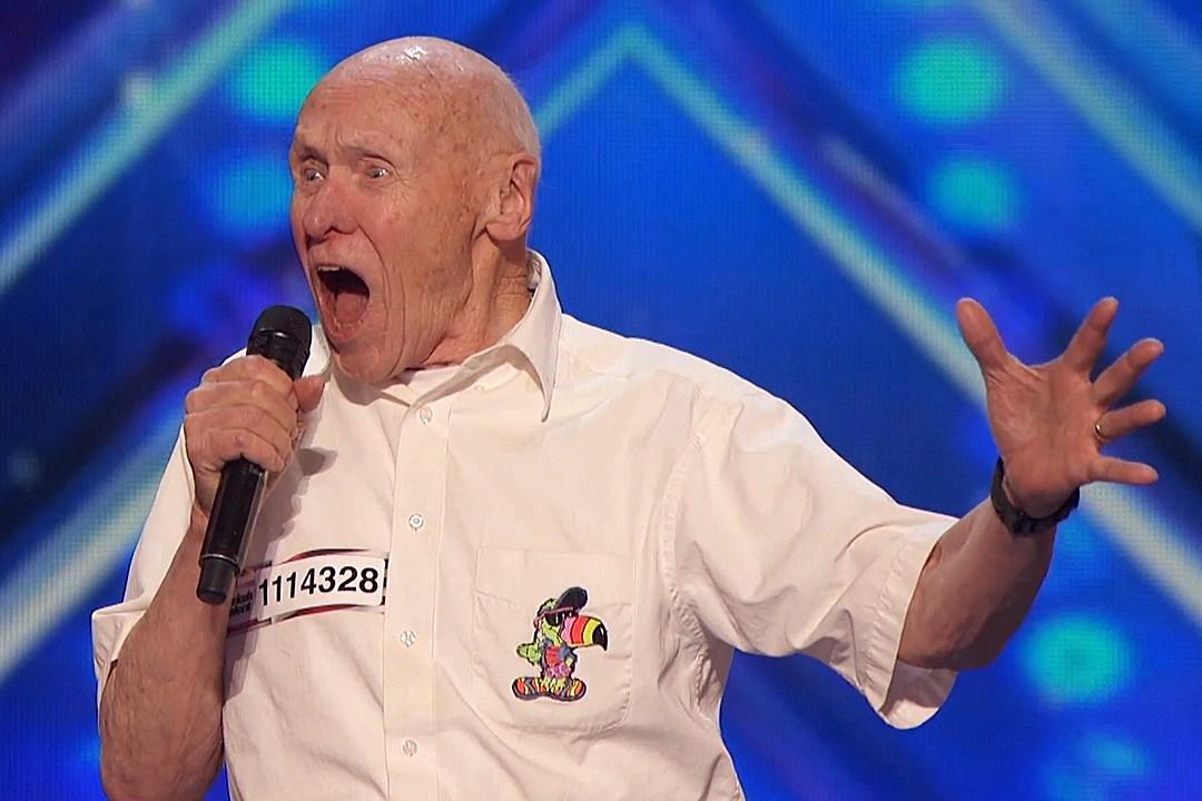 America's Got Talent's John Hetlinger to Join Drowning Pool