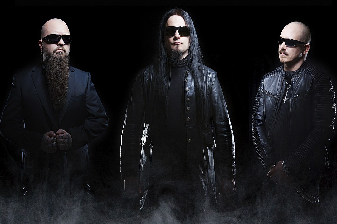 MP3 Dimmu Borgir - Forces of the Northern Night (Live