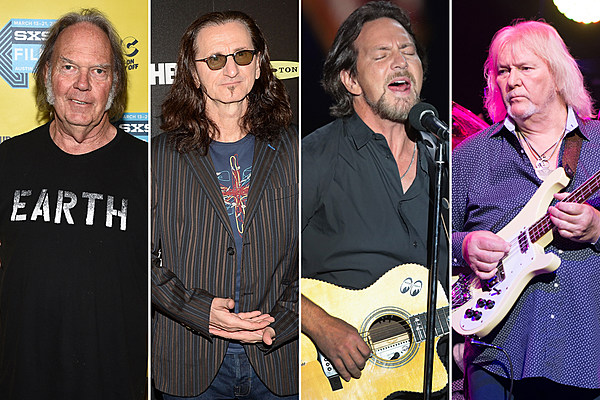 neil young rush to induct pearl jam yes into the rock hall. Black Bedroom Furniture Sets. Home Design Ideas