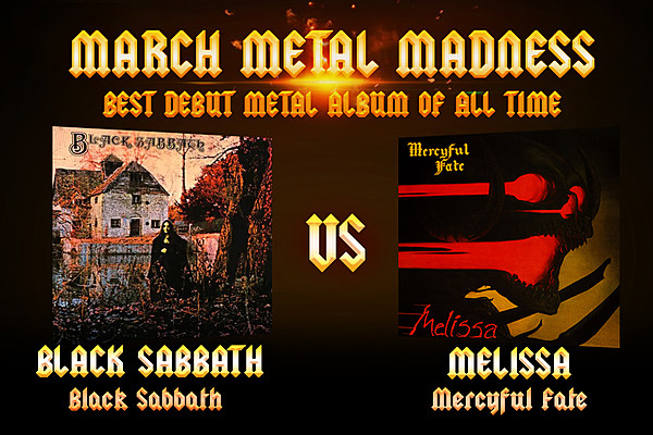 black sabbath vs mercyful fate march metal madness 2017 round 1. Black Bedroom Furniture Sets. Home Design Ideas
