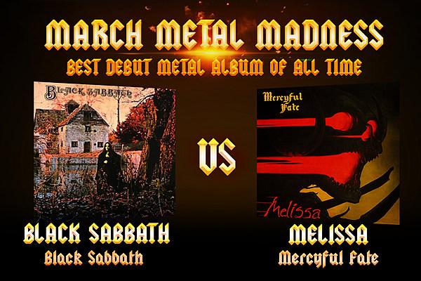 black sabbath vs mercyful fate march metal madness 2017 round 1. Black Bedroom Furniture Sets. Home Design Ideas