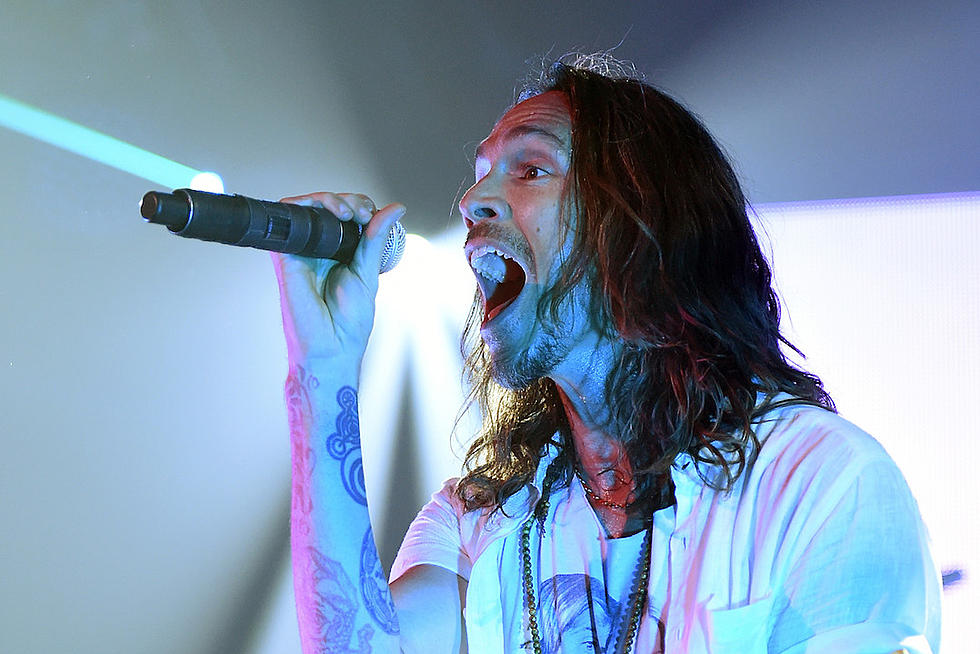 baeb7df38 Incubus Announce Huge  Make Yourself  20th Anniversary 2019 Tour