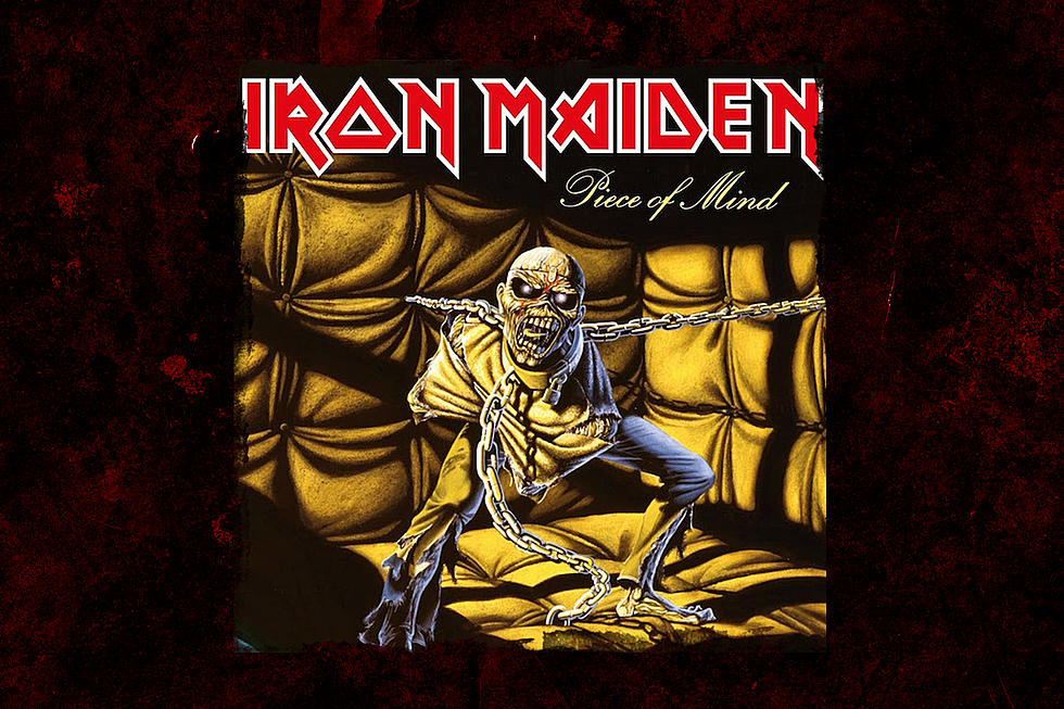 iron maiden songs mp3 download