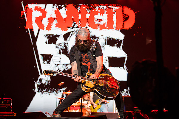 rancid embrace their ska side in new track where im going