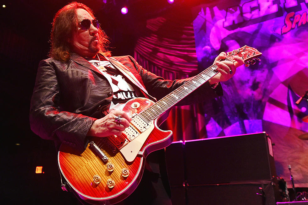 ace frehley discography 320