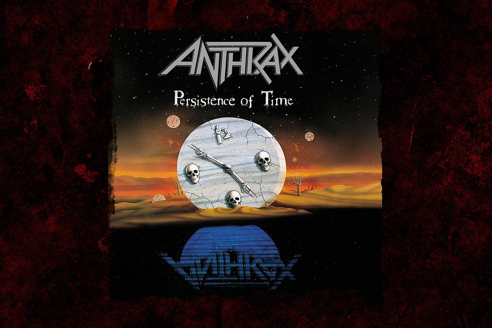 THE BAIXAR ANTHRAX BIG SLAYER DVD MEGADETH METALLICA FOUR