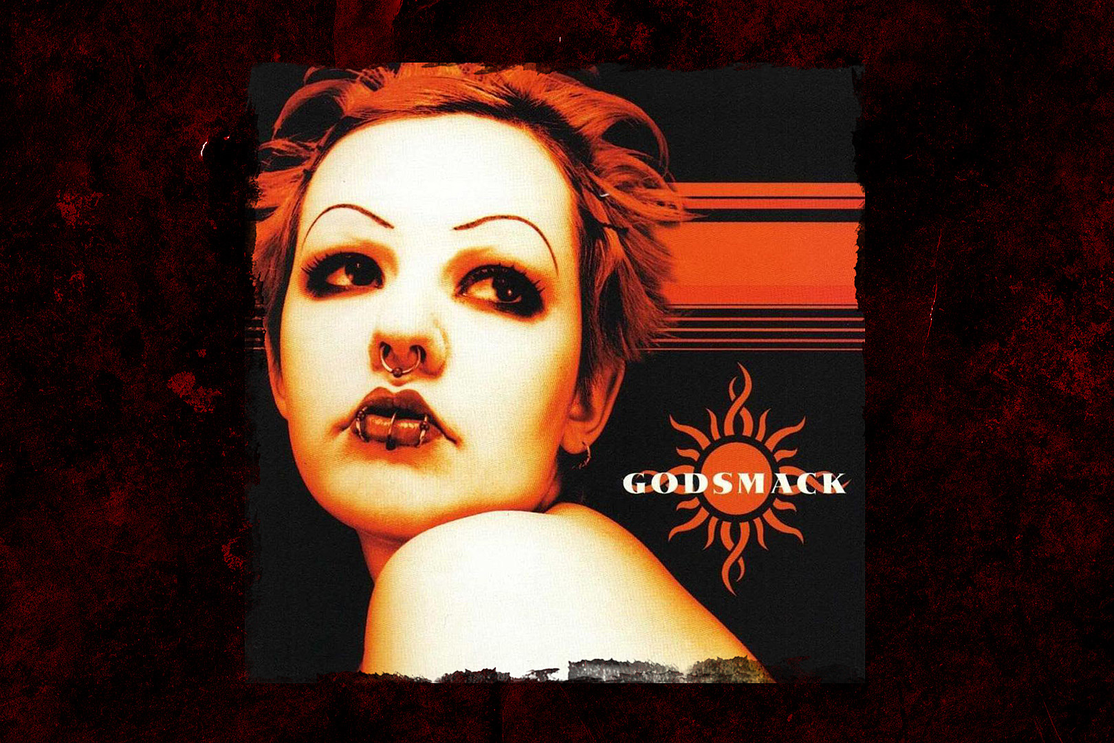 10 Best Godsmack Songs
