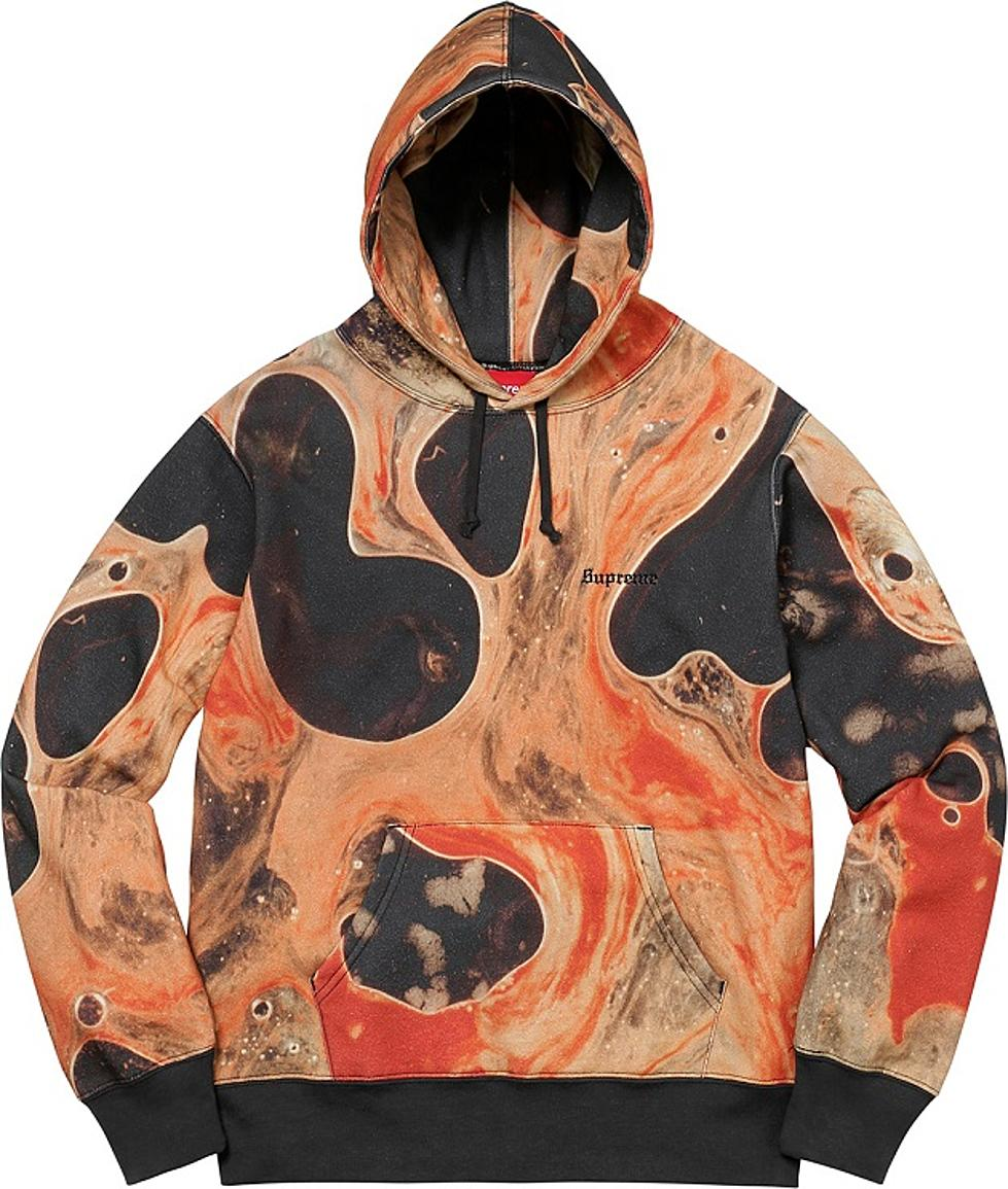 b62384ed0e7 Would You Wear This Metallica  Load  Hoodie and Sweatpant Combo