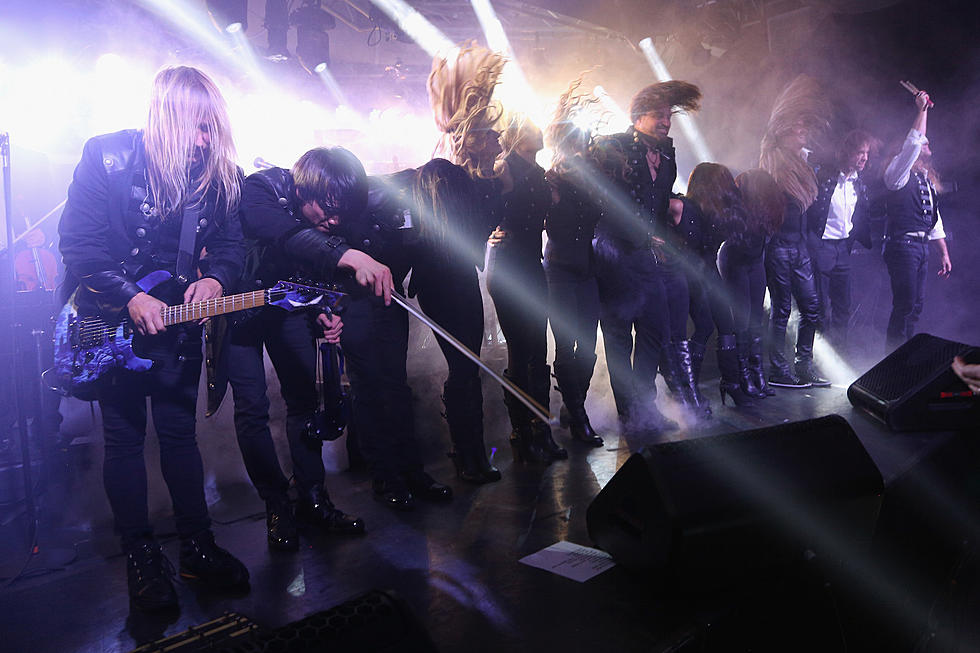 Trans-Siberian Orchestra Christmas Tour 2020 Trans Siberian Orchestra Will Not Tour in 2020
